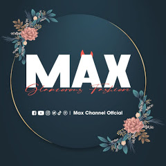 MAX GLAMOROUS FASHION