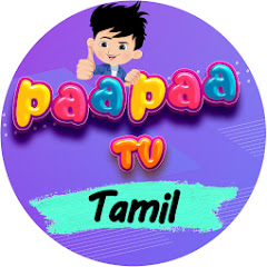 Paa Paa TV - Tamil