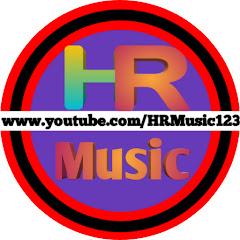 HR-Music