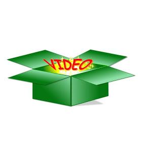 VideoBox - easy crafts