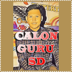 Calon Guru SD