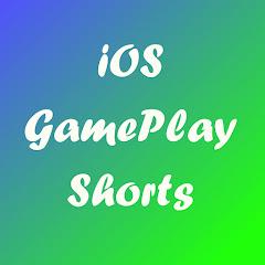 iOS Gaming Shorts
