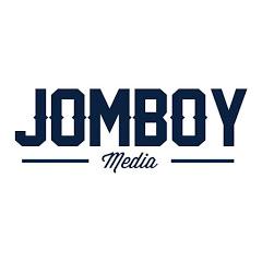Jomboy Media