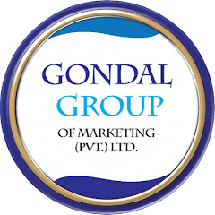 Gondal Group of Marketing PVT. LTD. Islamabad