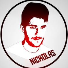 Nickolas
