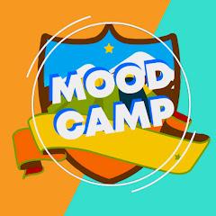 Mood Camp