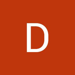 Domantas Dmx