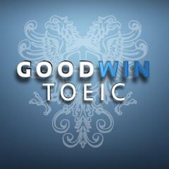Goodwin TOEIC