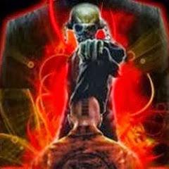 MegadethizeD