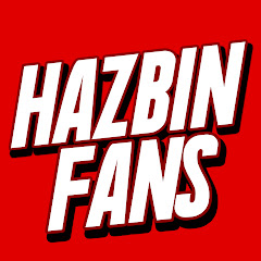 Hazbin Hotel Fanworks - Comic Dubs & Livestreams