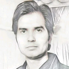 Ajay Nagar Hindi Kahaniyan