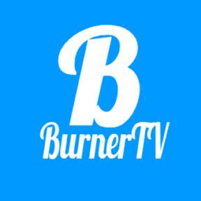 BurnerTV