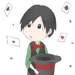 Ash / アッシュ【追体験系YouTuber】 Ash on Eyes