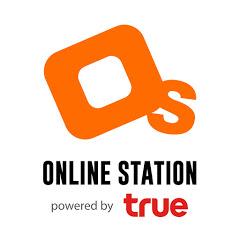 Online Station