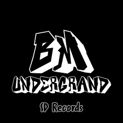 BM-UNDERGROUND