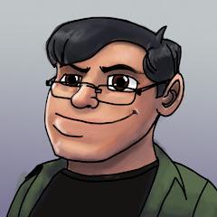 Анимация Уриха