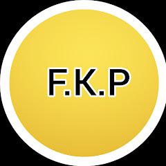 FactKnoPle