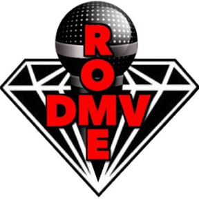 Rome DMV