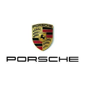 Porsche France
