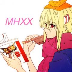 冷凍うどん モンハン実況&MAD