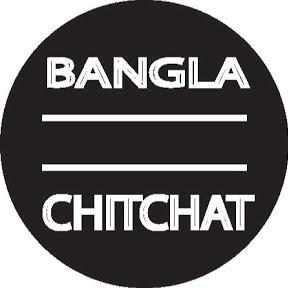 Bangla ChitChat