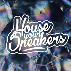 HouseYourSpeakers