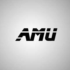 AMU Entertainment