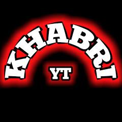 KHABRI YT