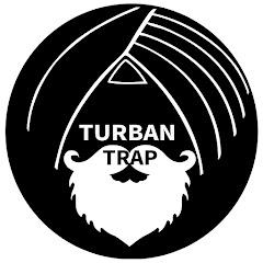 Turban Trap