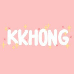 KKHONG끄홍