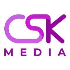 CSK Media