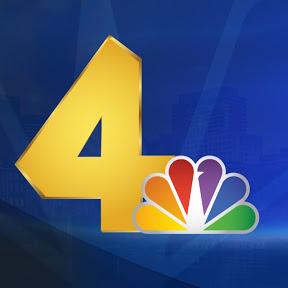 News4 WSMV Nashville