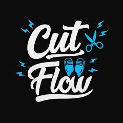 CUT FLOW