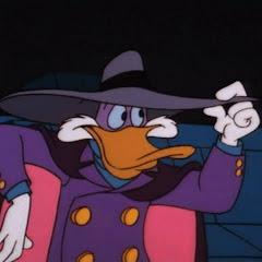 Duckylabs
