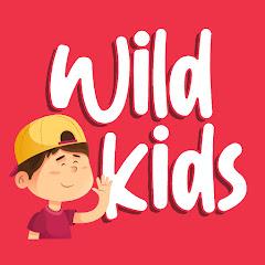 Wild Kids Japan - 漫画無料