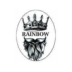 Rainbow- beauty & tattoo