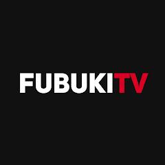 FUBUKITV