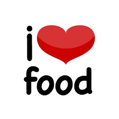 I Love Foods