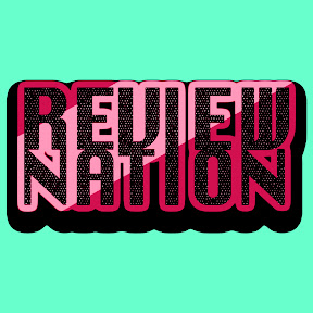 Review Nation