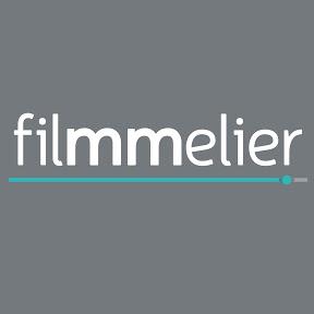 Filmmelier - Trailers