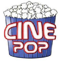 Cine Pop Brasil