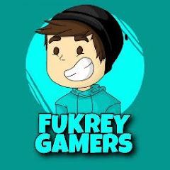 FuKreY GaMers