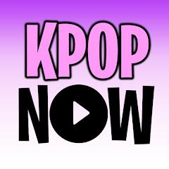Kpop Now