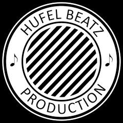 HuFel Beatz