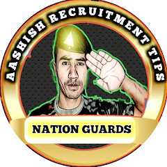 Aashish Recruitment Tips