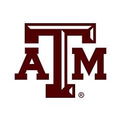 Texas A&M Athletics