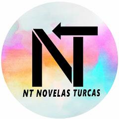 NT NOVELAS TURCAS