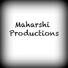 Maharshi Productions