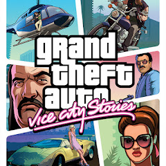 Grand Theft Auto: Vice City Stories - Topic