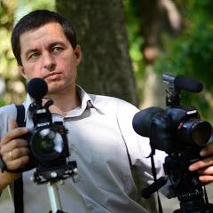 Весільний канал відеозйомка відеооператор